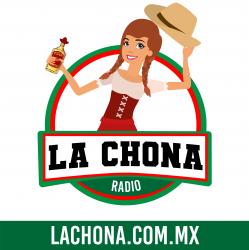 La Chona Radio